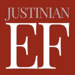jef-icon7b